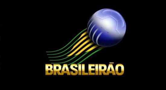 brasileiraologo