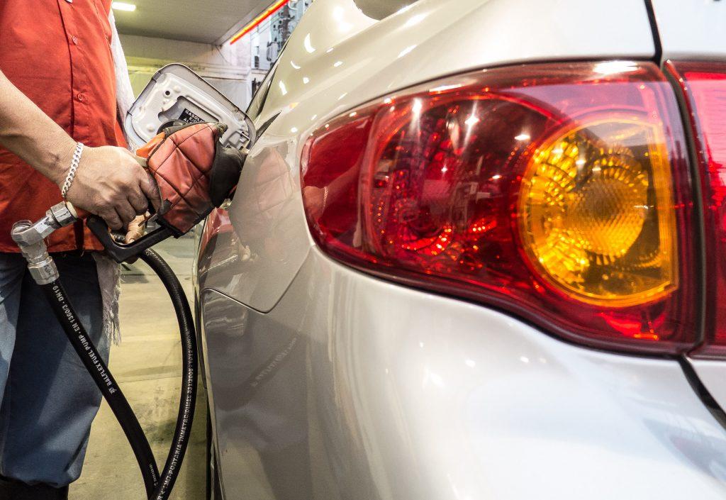 Acre vende a gasolina mais cara do país, aponta ANP
