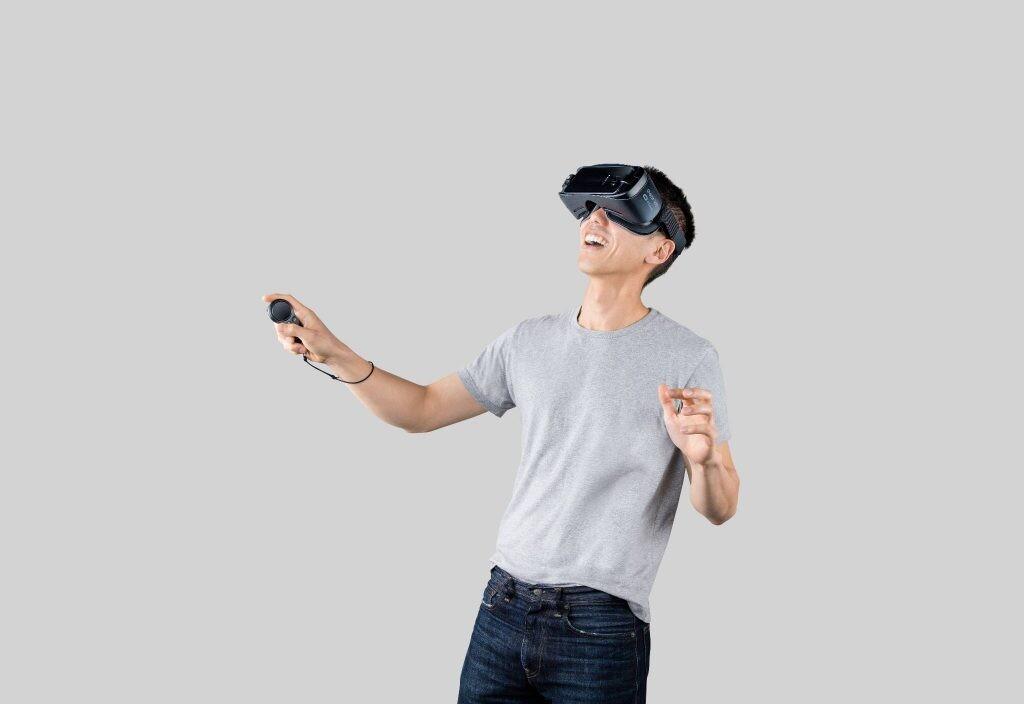 4064015e7 Facebook deve lançar novo óculos de realidade virtual | Tech | Pleno.News