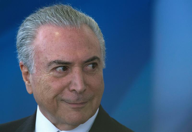 Sem Lula, Bolsonaro lidera, seguido por Marina e Ciro — Pesquisa
