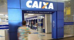 Caixa Econômica anuncia mudanças no financiamento imobiliário