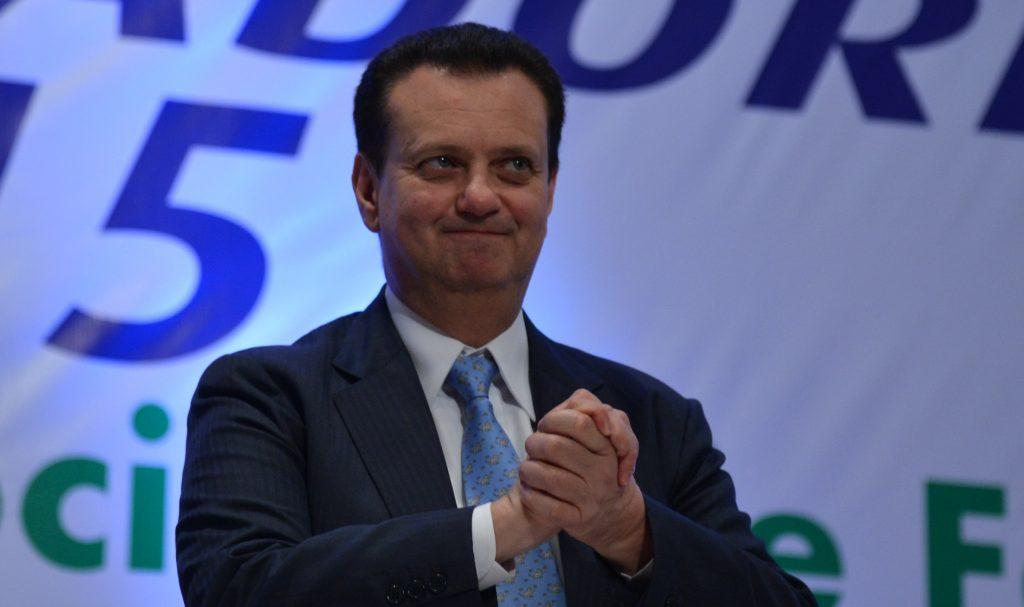 Privatização dos Correios sai da pauta do governo