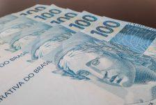 Reforma tributária fica para 2021 depois de eleição para o comando da Câmara