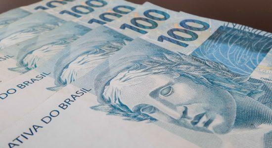 Dívida pública terá crescimento recorde para 98% do PIB em 2020, diz governo