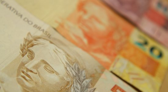 Governo libera 15,9 bilhões para programa de crédito a microempresas
