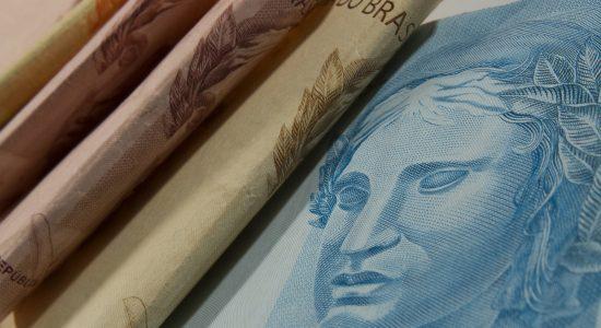 Receita libera consulta a lotes residuais do Imposto de Renda