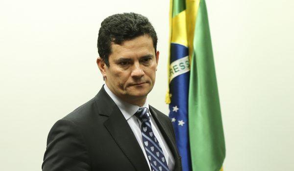 MPF considera que a decisão do STF de retirar trechos da delação da Odebrecht sobre Lula de Sérgio Moro ignora a realidade conhecida