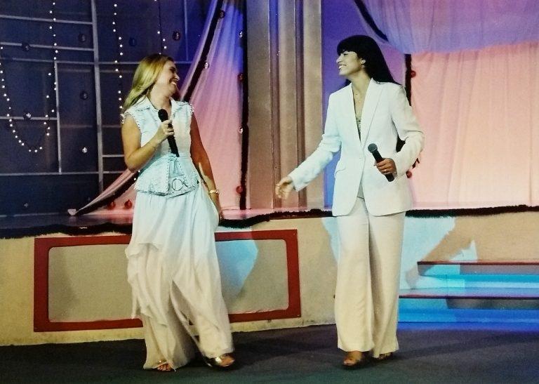 2003 - Conexão Gospel (2)