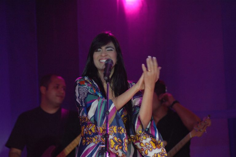 2009 - REC DVD