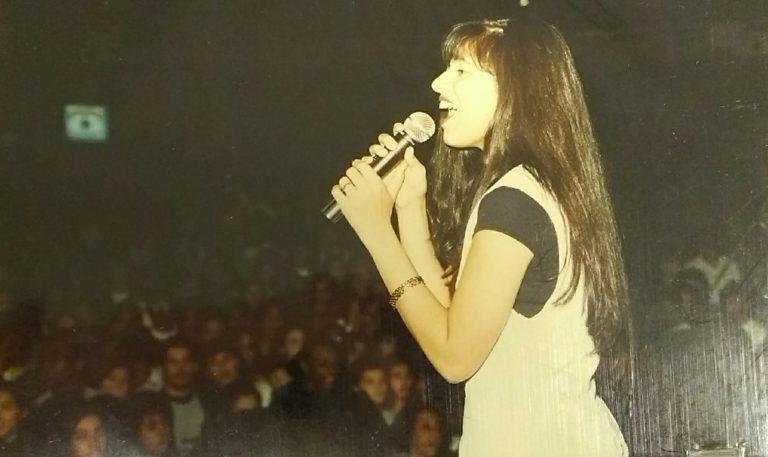 95 - Canta Nilópolis 2