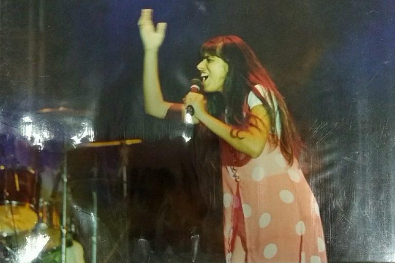 96 - Verão Gospel Maracananzinho