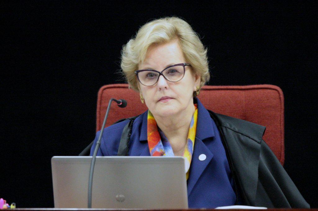 Intervenção no Rio é contestada no STF