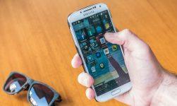 Anatel informa que, em 12 meses, mais de 1,5 milhão de celulares foram bloqueados no Brasil