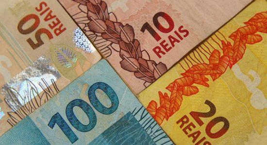 Nova nota de R$ 200 deverá ter a cor cinza
