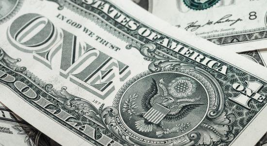 Banco de Desenvolvimento dos EUA anuncia US$ 984 mi em investimentos no Brasil