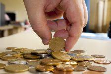 Dívidas poderão ser quitadas por R$ 100