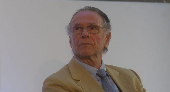 Carlos Arthur Nuzman, ex-presidente do Comitê Olímpico Brasileiro, foi solto nesta sexta-feira