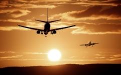 Senado aprova MP com regras de reembolso de passagens aéreas