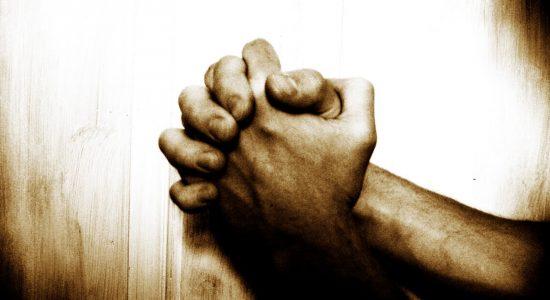 Liberdade religiosa, um direito de todos