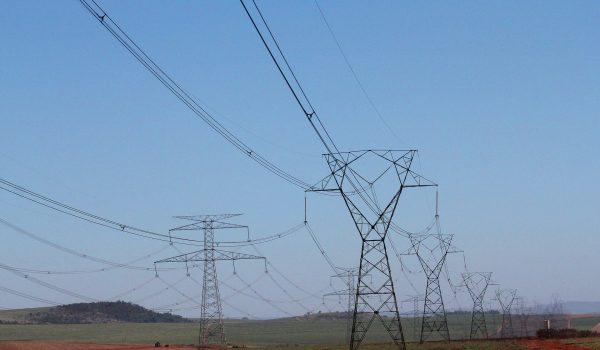 CMSE decide não acionar usinas termelétricas com custo de geração de energia mais alto