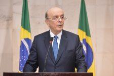 Senador José Serra