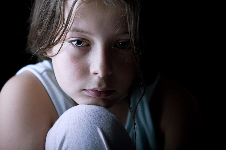 Violência simbólica e psicológica contra as crianças