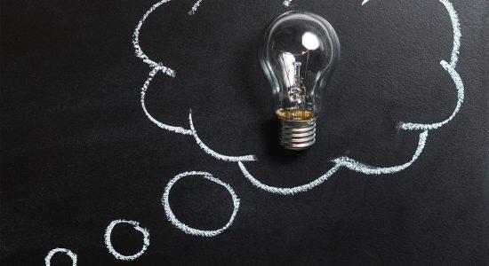 imagem inovação