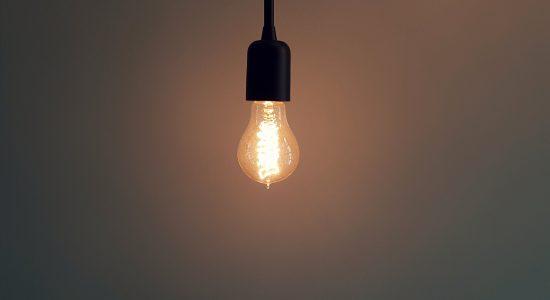 Corte de luz por falta de pagamento volta a ser permitido