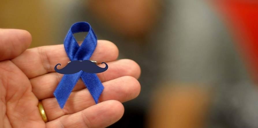 Resultado de imagem para Câncer de próstata é um dos tipos com incidência mais elevada em homens no Brasil