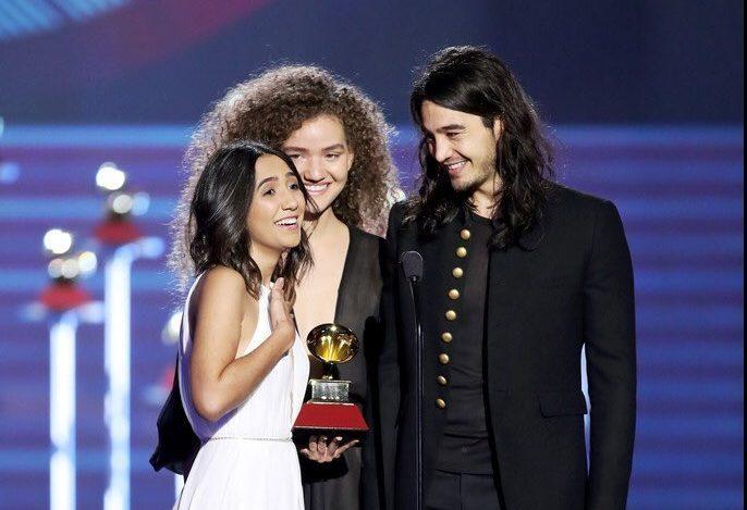 Grammy Latino: Shakira ganha seu 13º gramofone com El Dorado