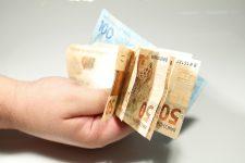 Beneficiários do Bolsa Família receberão auxílio no próximo dia 16