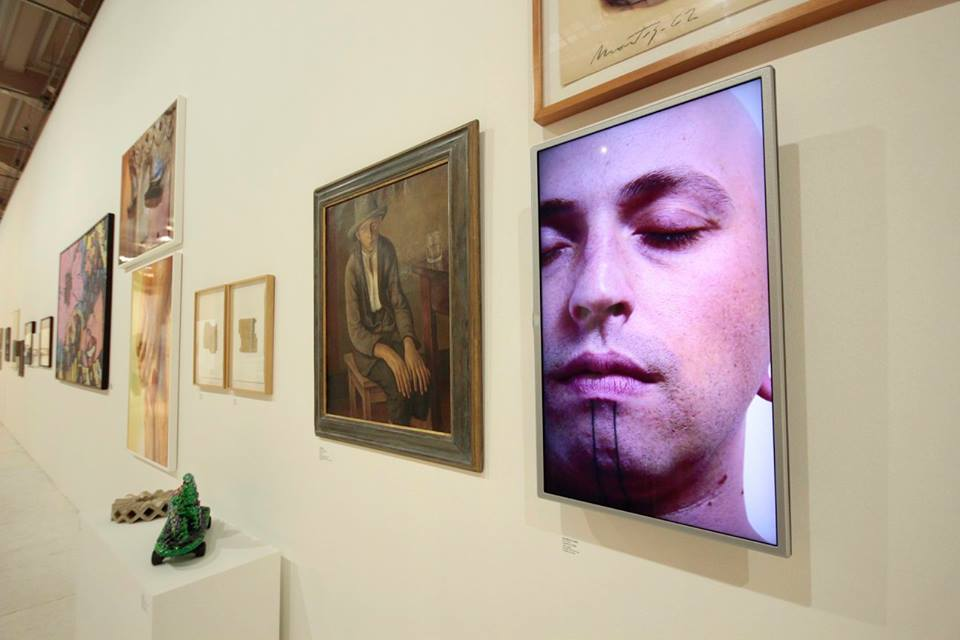 Limite para arte é tema da segunda fase da Fuvest