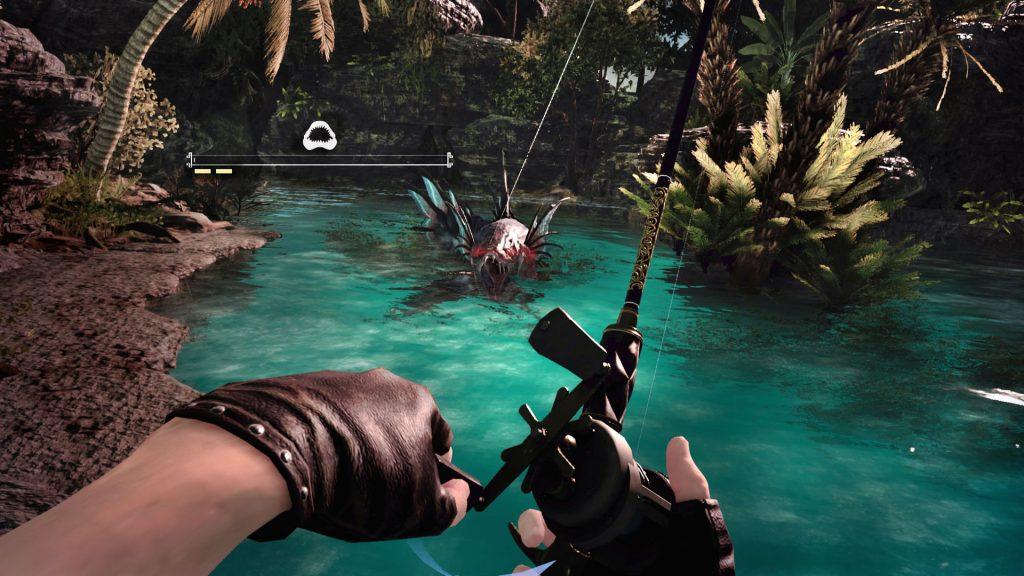 Aventura de realidade virtual de Final Fantasy XV já está disponível