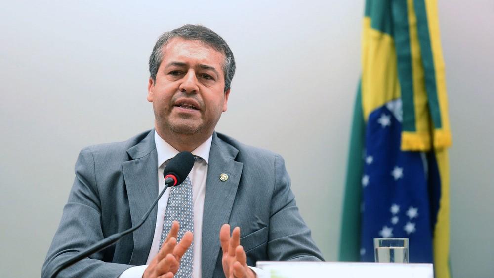 Reforma trabalhista assegura condições para crescimento econômico — Ministro