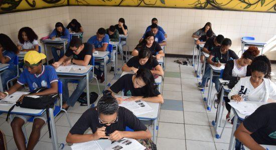 Escolas públicas passarão por reformulação até 2022