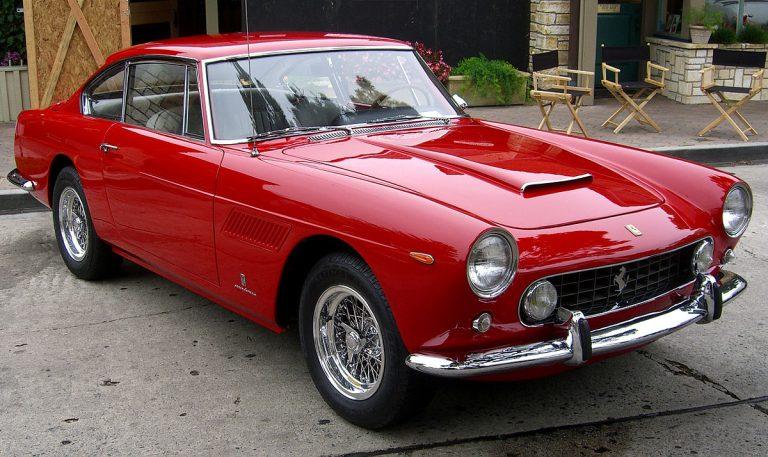 1200px-1962_Ferrari_250_GTE