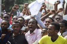 População da Somália sofre com novo ataque terrorista