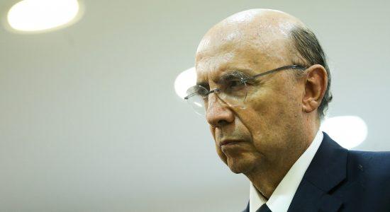 Ministro da Fazenda, Henrique Meirelles espera que votação da Reforma da Previdência aconteça na próxima semana