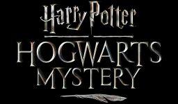 Warner Bros anuncia novo jogo da franquia Harry Potter