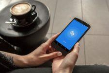 Apple anuncia compra do App de identificação de músicas Shazam