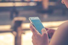 O Pleno.News preparo uma lista com 10 apps para Smartphones