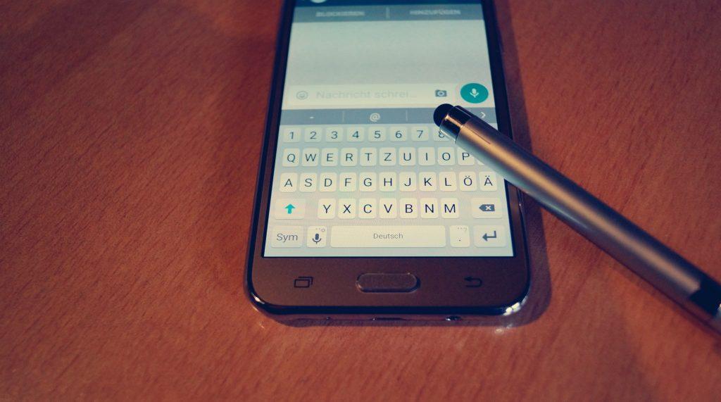 WhatsApp passa por instabilidades neste domingo (31), véspera de Ano Novo [ATUALIZADO]