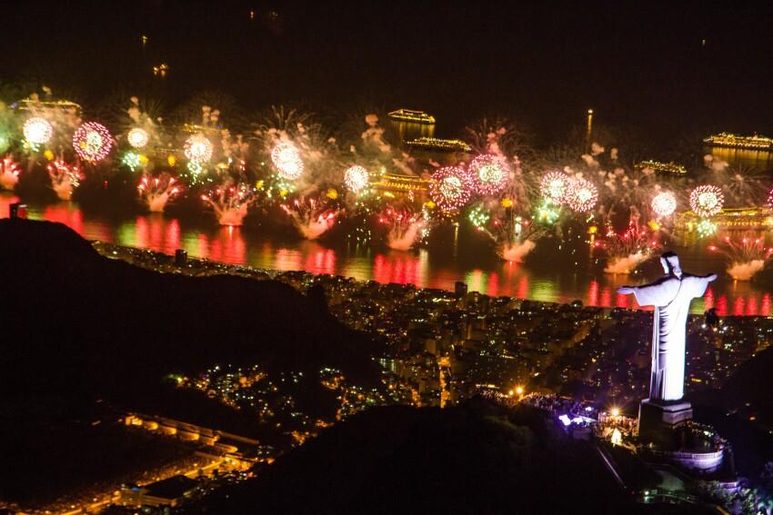 DB_Reveillon_Copacabana_01012016_010-850x567