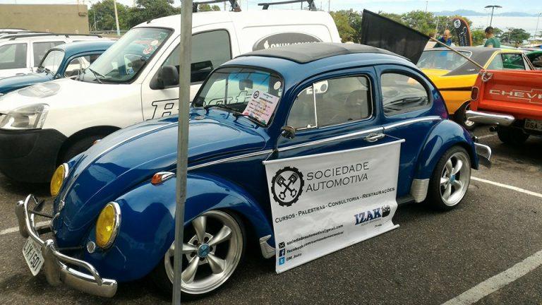 VW 1960