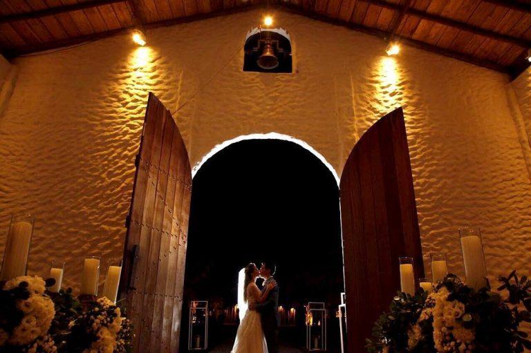 Whindersson Nunes chora em casamento com Luisa Sonza e agita a internet