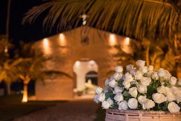 Veja os convidados famosos do casamento de Whindersson Nunes e Luisa Sonza