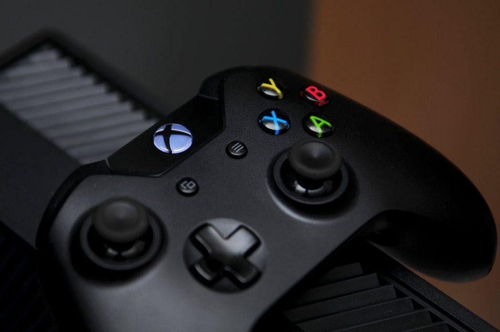 Microsoft liberou o download gratuito de dois títulos do Xbox