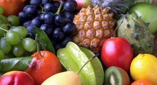 6 em cada 10 casas brasileiras vivem insegurança alimentar; falta comida em 15%