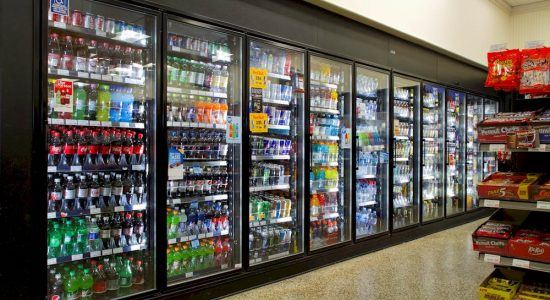 geladeirarefrigerantes