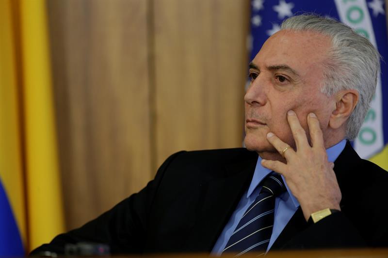 Estados Unidos confirmam que devem negociar com Brasil cobrança de tarifas